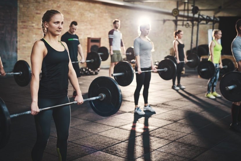 Hard truths from your personal trainer